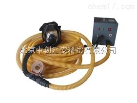 單人送風長管呼吸器優勢