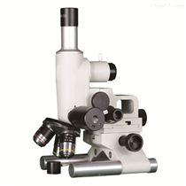E6金相显微镜 大曲面金相显微镜