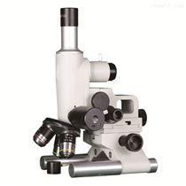 E6金相顯微鏡 大曲面金相顯微鏡