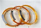 FFAP毛细管柱/国产毛细管柱价格