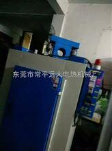 佛山单门高温炉,防爆小型焗炉 玻璃制品高温烘箱