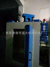 广州工业小烤箱,工厂直供烘箱订做,玻璃丝印样板烘箱