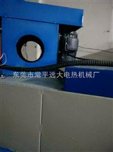 广州大型双门烘箱,厂家直供大烤箱,大型电热循环焗炉订做