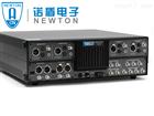 SYS2702音频分析仪