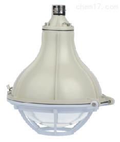 供应日照BGL200增安型防爆灯,不锈钢防爆灯,灯