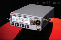 spectracom GSG-51 GPS射频发生器