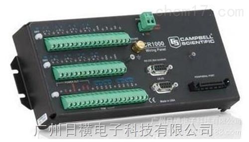 DU200-12数据采集器模块日本横河YOKOGAWA