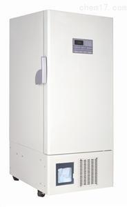 博科零下80度低温冰箱