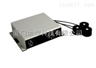 GCK-5三通道紫外輻照度檢測裝置