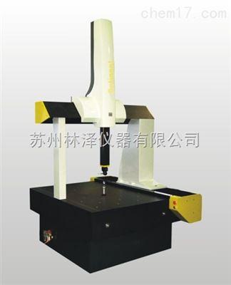 CMS-554C万濠全自动三坐标测量机