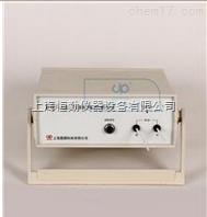 离子交换层析图谱采集分析仪HD-AB