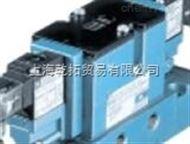 46A-AA1-JDAA-1BA供應MAC雙電單壓電磁閥,介紹MAC雙電單壓電磁閥