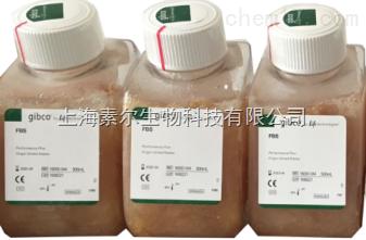 上海素尔生物科技有限公司