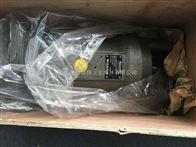 A4VSO250EO2/30R-VPB1德国力士乐REXROTH柱塞泵