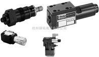 美国派克PARKER柱塞泵PV080R1D1T1VMMC原装