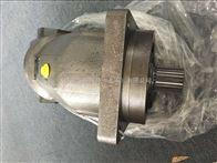 A4VG90EP2DT1/32R-NAFREXROTH德国力士乐柱塞泵型号齐全