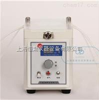 恒流泵HL-2S(耐腐蚀)