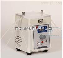 恒流泵HL-1S(耐腐蚀)