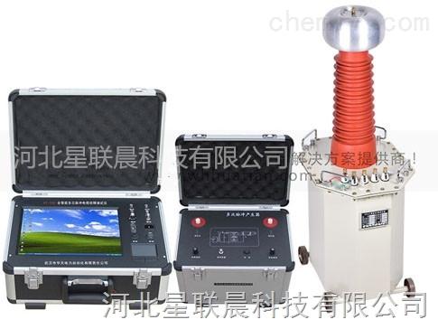 全智能多次脉冲电缆故障测试仪XCHT-TCD