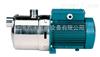MXS505意大利Calpeda 潜伏污水泵MXS505