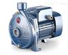 CP150 0.75KW意大利PEDROLLO佩德罗泵CP系列