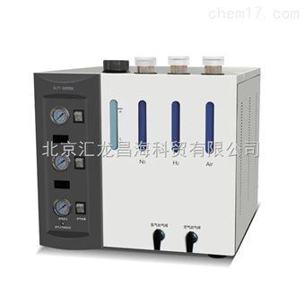 HLPT-300NHAHLPT氮氢空三气一体机
