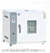 供应北京电热鼓风干燥箱(101)