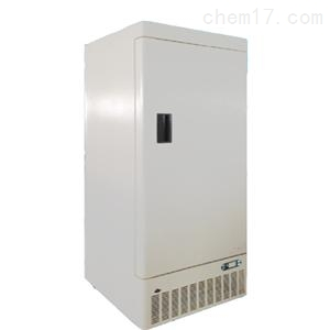 BDF-40V362超低温冰箱多少钱