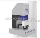 JW-VMS-100全自动CNC影像测量仪