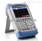 FSH4罗德与施瓦茨频谱仪