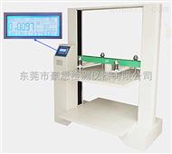 數顯式紙箱抗壓設備