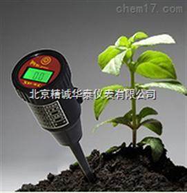 HT-EC便攜式土壤鹽分儀