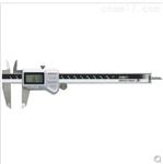 500-702-10 日本三丰防冷却液数卡尺