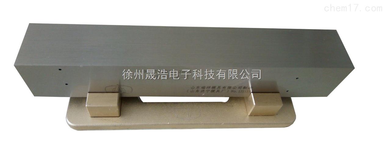 CSK-IIA-1-超声波探伤试块