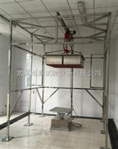 SC/IPX3IPX1淋雨试验房,滴水试验装置