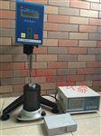 热熔胶高温粘度测试仪YD/SNB-1A-J