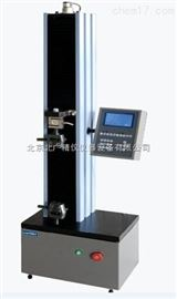 HMLS-1000低价生产海绵泡沫拉伸撕裂强度试验机厂家