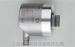 IFM易福门适配器 E40096