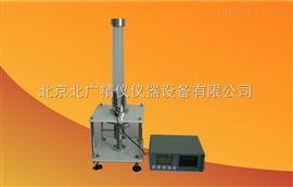 HMLQ-500液晶显示落球回弹试验仪生产厂家