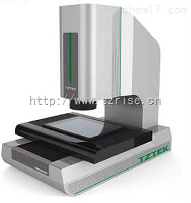 VMU222天準VMU高端影像測量儀