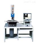 VMSD-2010 嘉腾影像测量仪