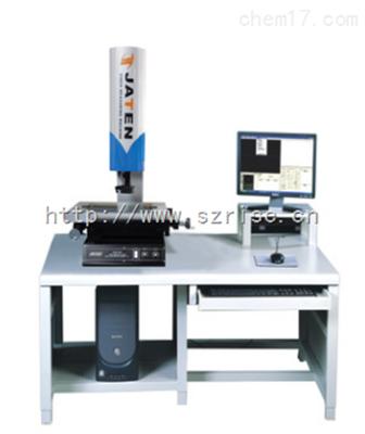 VMSD-2010嘉騰影像測量儀