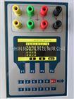 KTBBC-B彩屏变压器变比组别测试仪