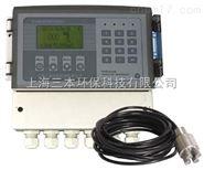 工業在線DY5100熒光法溶氧儀