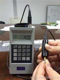 英国牛津CMI 243镀层测厚仪紧固件行业专用