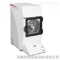 Leica EM ACE600徠卡高真空鍍膜儀