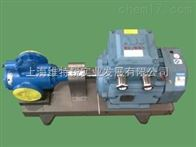 KNF膜式泵N87TTE-EX,KNF国内代理