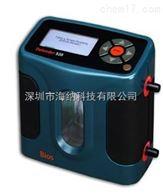 Defender 520美国BIOS气体流量校准器深圳价格