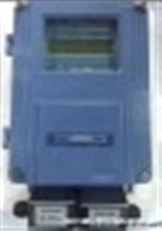 石家庄TDS-100F壁挂式超声波流量计液体流量计