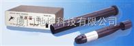 TSK公司拋棄式溫深/溫鹽深測量系統